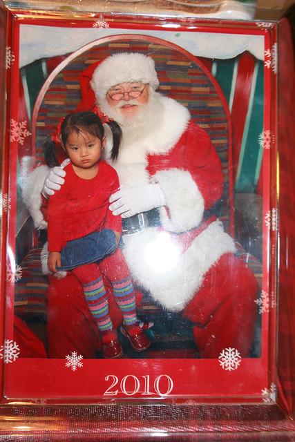 kerry santa 10