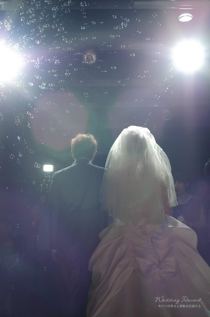 6430206461_5d78c0285d_o-法豆影像工作室_婚攝, 婚禮攝影, 婚禮紀錄, 婚紗攝影, 自助婚紗, 婚攝推薦, 攝影棚出租, 攝影棚租借, 孕婦禮服出租, 孕婦禮服租借, CEO專業形象照, 形像照, 型像照, 型象照. 形象照團拍, 全家福, 全家福團拍, 招團, 揪團拍, 親子寫真, 家庭寫真, 抓周, 抓周團拍