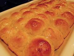 tsoureki, baked goods, food, dish, dessert, cuisine, brioche,