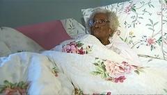 Vinia Hall, 103