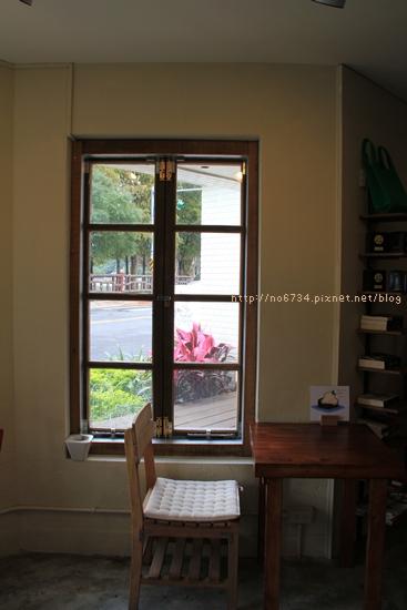 20111130_BeBeCafe_0082 f