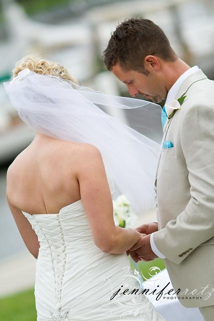 Ashlee-Josh wedding-1304