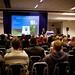UKAPS at Aquatics Live London - George Farmers Talk by Stu Worrall Photography