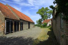 St. Anna ter Muiden