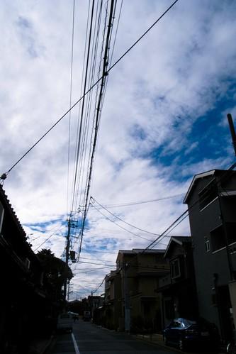 2011-12-03の空
