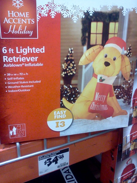 C9 Christmas Lights Holiday Decorations Decor At The Home Depot Ask Home Design