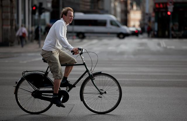 Copenhagen Bikehaven by Mellbin 2011 - 0429