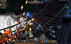 combovid-screenshot-torchlight-vanquisher-03
