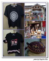 nEO_IMG_購物