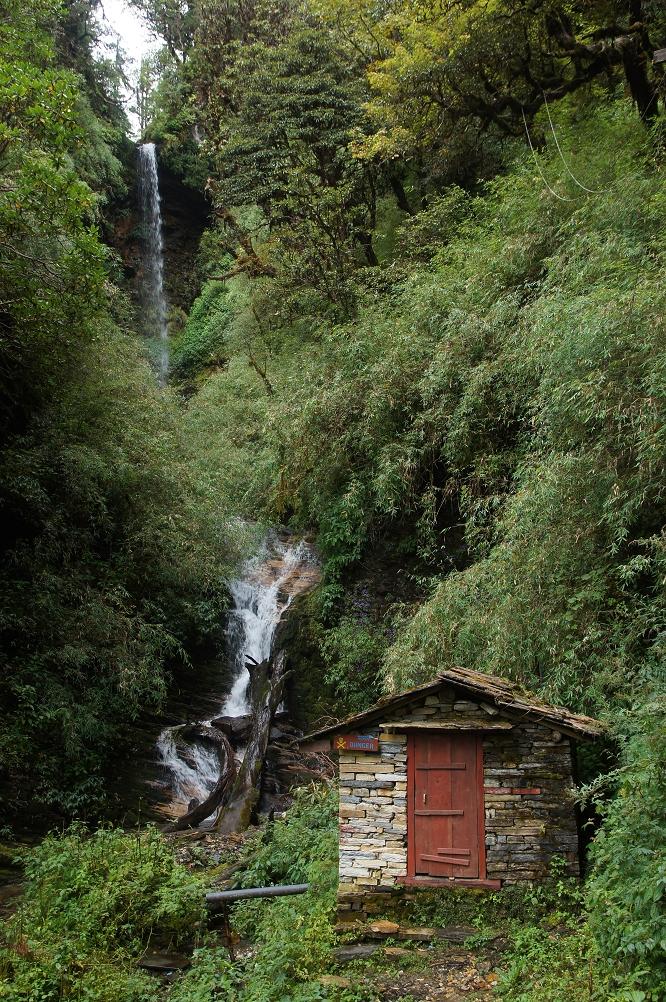 1005_Nepal_059