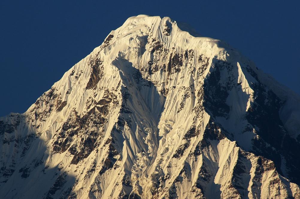1005_Nepal_162