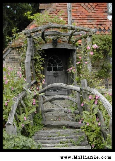 beautiful doors_011