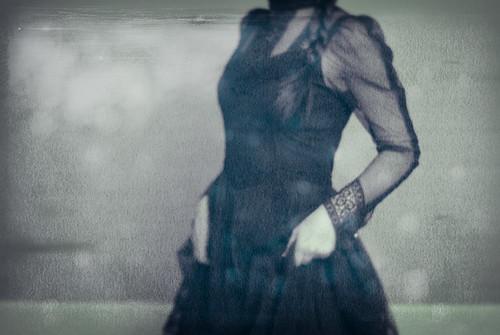 337 | 365 by Lady Miss Elle