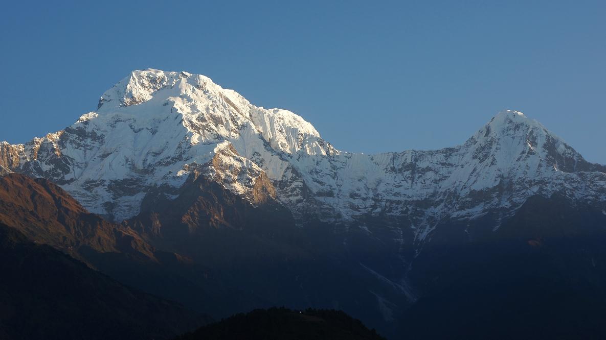1006_Nepal_018