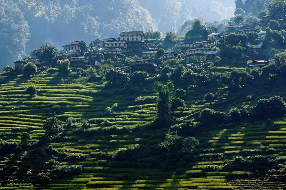 1006_Nepal_083