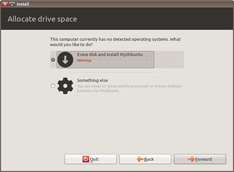 mythbuntu-install-3