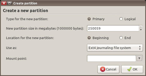 mythbuntu-install-7