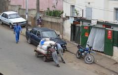 Fianarantsoa-1
