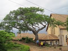 Fianarantsoa-45