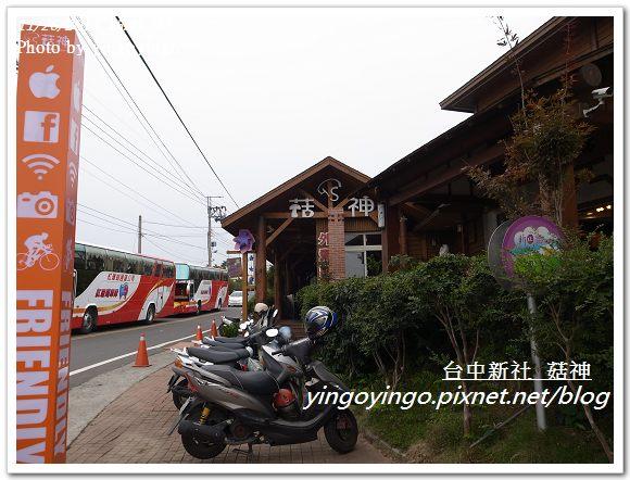 台中新社_菇神20111126_R0044200