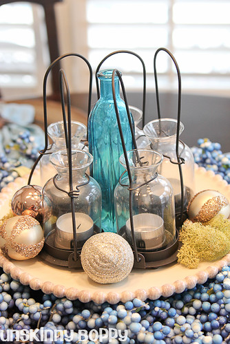Holiday Tablescape  (8 of 11)