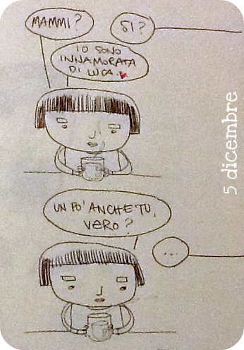 5 dicembre 2011 - P'tit by manofab