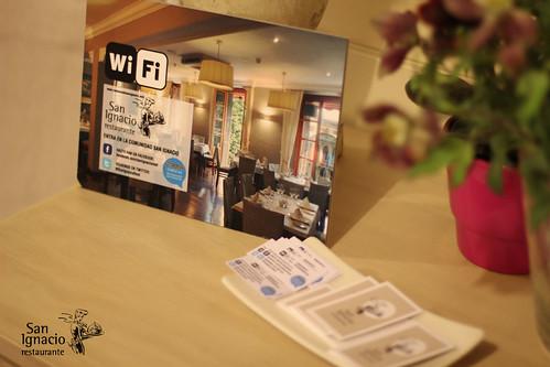 Restaurante con WiFi_3