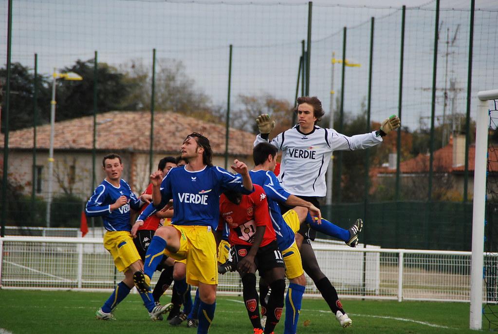 Toulouse daurade_ Onet - 4-12-22011 023