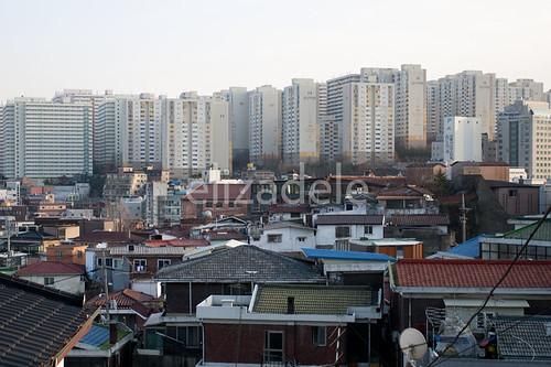 DonggukU30web