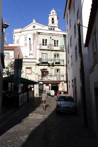 Lisboa 41