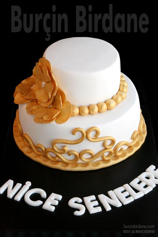 Dore Beyaz Pasta