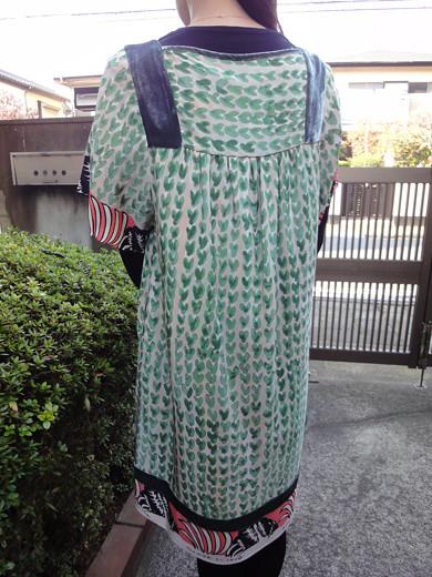 tsumori_silk_4