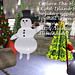 gown-Tux-Clothing-holiday shop winterwonderland gift