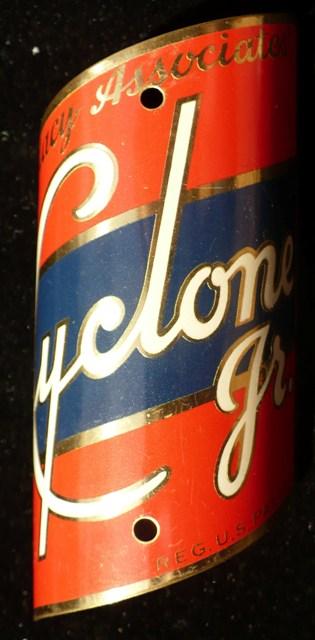 clyclone.JPG