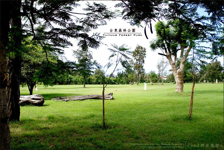 台東森林公園 004.jpg