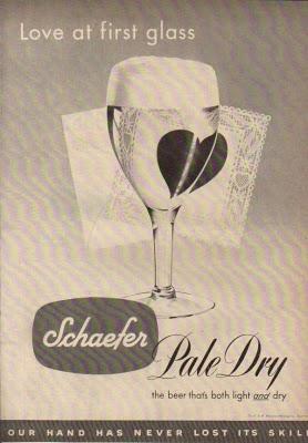 Schaefer-Valentines