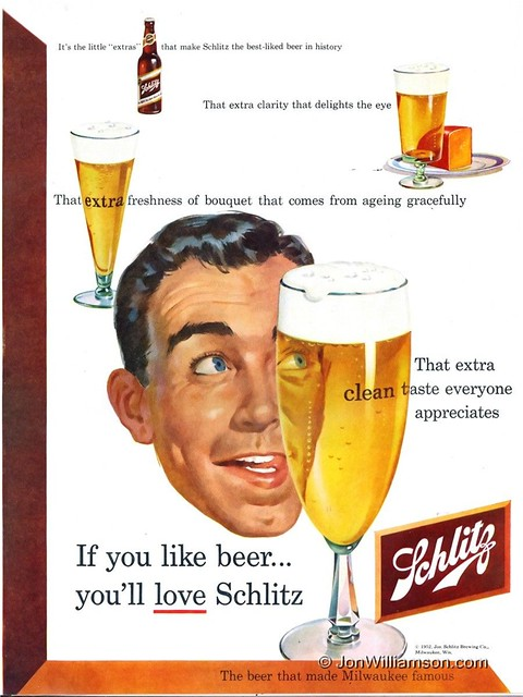Schlitz-1952-clean