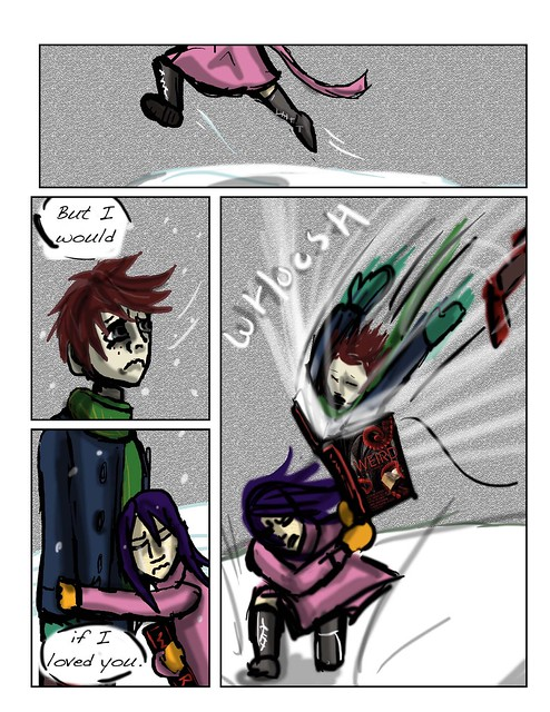 weirdanth7_Page_12