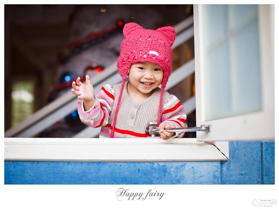 [兒童寫真]靖雅個拍_22