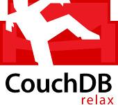 Couchdb-logo