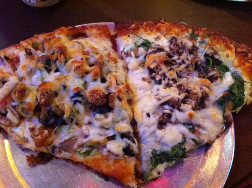 ingleside_pizza1