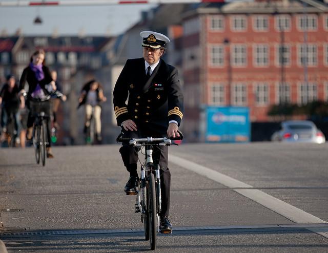 Copenhagen Bikehaven by Mellbin 2011 - 2257