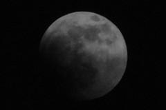TotalMoonEclipse01