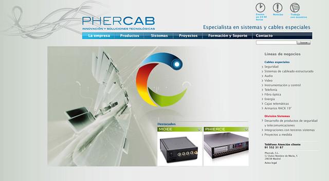 Phercab_web