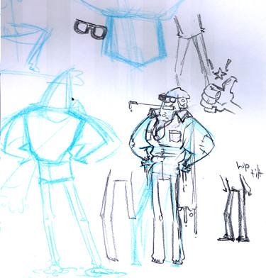 WM_03_Sketch03_sm