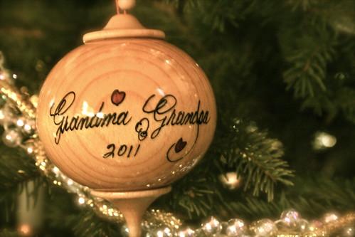 December 11, 2011