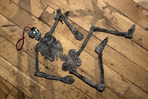 Skeletone-5