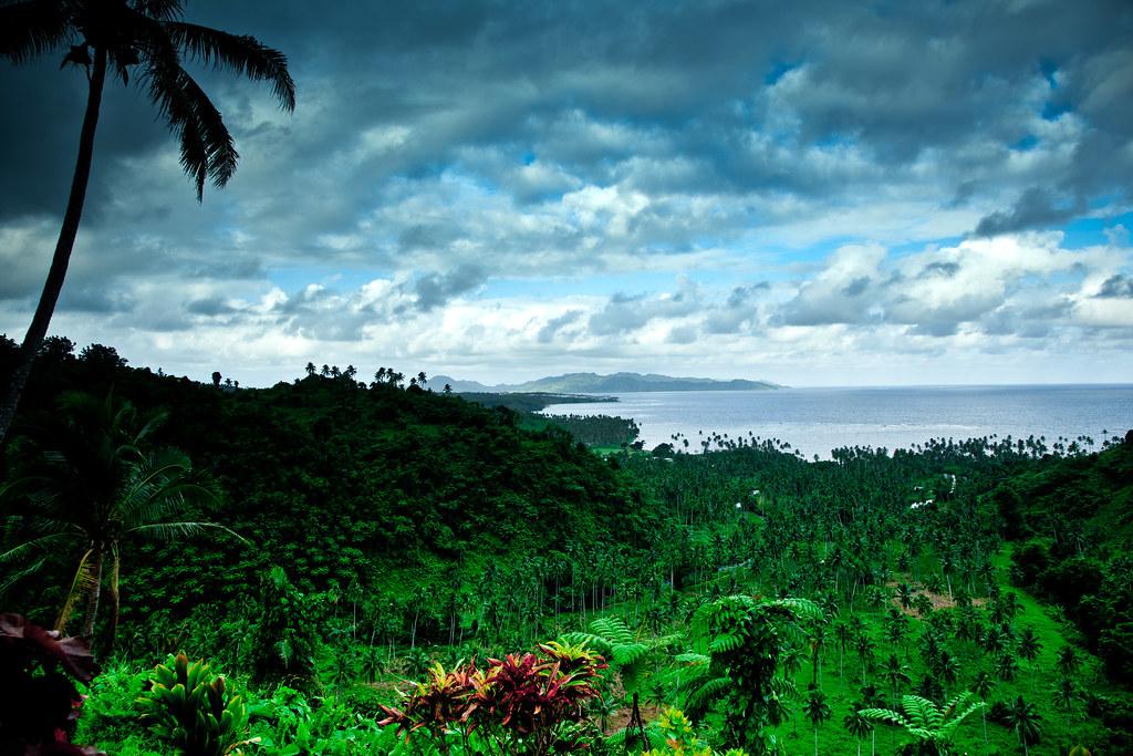 Maqai Resort