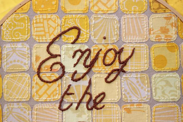 Enjoy3