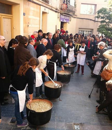 Festa de Santa Llúcia de Gelida (13)